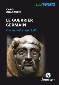 Le guerrier Germain
