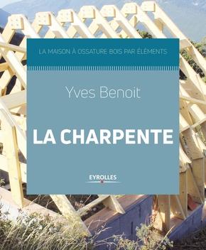 Y.Benoit- La charpente