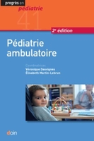 Pédiatrie ambulatoire