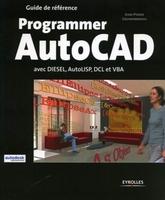 Jean-Pierre Couwenbergh - Programmer autocad