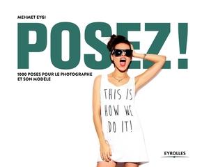 M.Eygi- Posez !