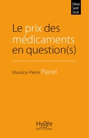 Le prix des médicaments en question(s)