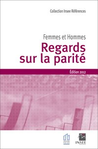 Regards sur la parité