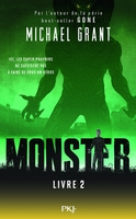 Monster - Tome 2