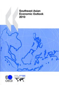 Southeast asian economic outlook 2010