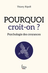Eloge Des Meres Imparfaites Librairie Eyrolles