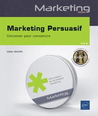 Marketing persuasif