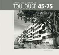 Toulouse 45-75