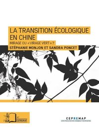 La transition écologique en Chine
