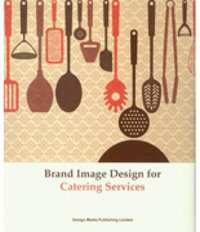 Brand Image Design for Catering Services