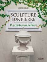 Steve Bisco - Sculpture sur pierre