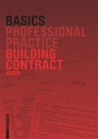 Basics building contract