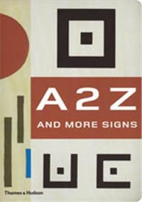 A2Z and More Signs