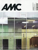 AMC, le moniteur architecture