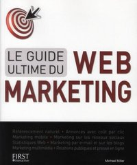 Le guide ultime du web marketing