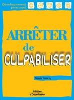 S.Famery - Arreter De Culpabiliser