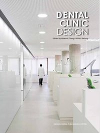 Dental Clinic Design