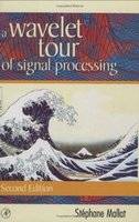 A Wavelet Tour of Signal Processing,
