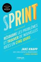 J.Knapp, J.Zeratsky, B.Kowitz - Sprint