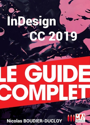 Guide complet InDesign