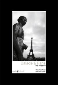 Coffret - Balade à Paris
