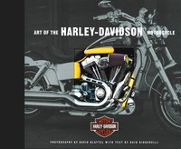 Harley Davidson, les belles machines de Milwaukee