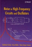Noise in Highfrequency Circuits and Oscillators