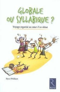 Globale ou syllabique ?