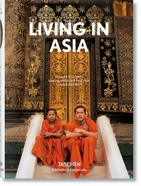 Living in asia, vol. 1
