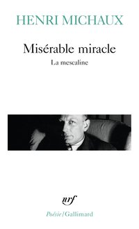 Misérable miracle