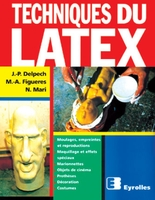 Techniques du latex