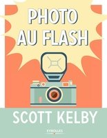 S.Kelby - Photo au flash