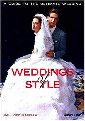 Weddings of style