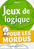 Maguy Ly - Jeux de logique