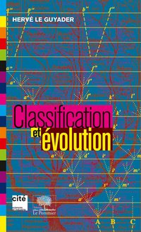 Classification et évolution