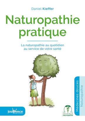 Naturopathie pratique