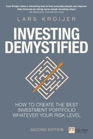 Investing demystified  second edition