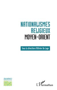 Nationalismes religieux