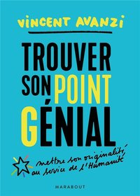 Trouver son point G-énial
