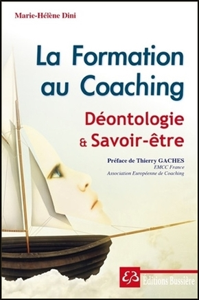 La formation au coaching