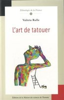 Art de tatouer