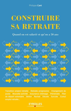 P.Caré- Construire sa retraite