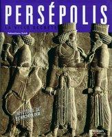 Sebastiano Soldi - Persépolis