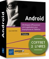 Coffret Android
