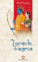 L'oracle de Rama
