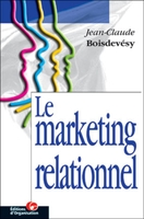 J.-C.Boisdevésy - Marketing relationnel