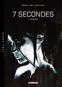 7 secondes - Tome 2