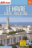 Le Havre - 2019-2020