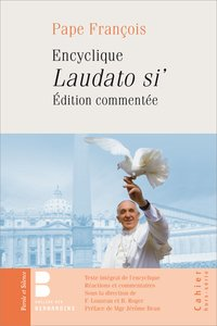 Encyclique laudato si debat reactions
