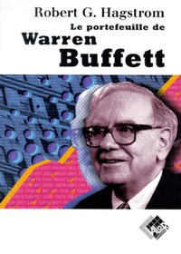 Le portefeuille de Warren Buffett